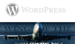 Portfolio_AirlinersWidget
