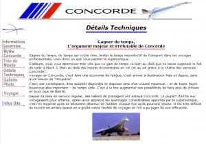 concorde_moitry_fr-300x210